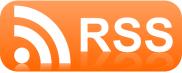 Clint Brown blog RSS
