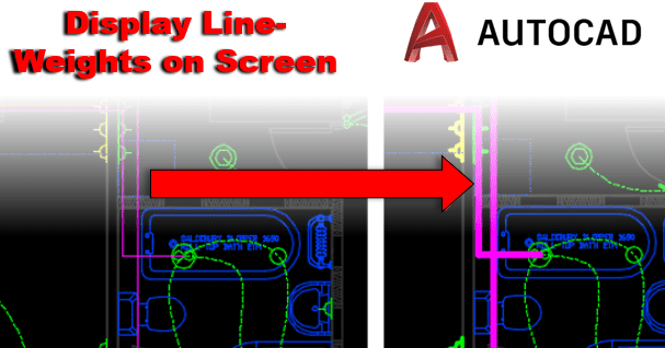 clint brown autocad tip