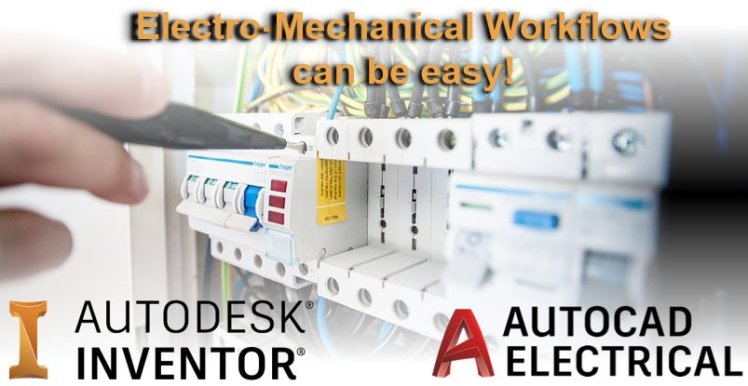 clint brown - electro mechanical inventor autocad electrical.jpg