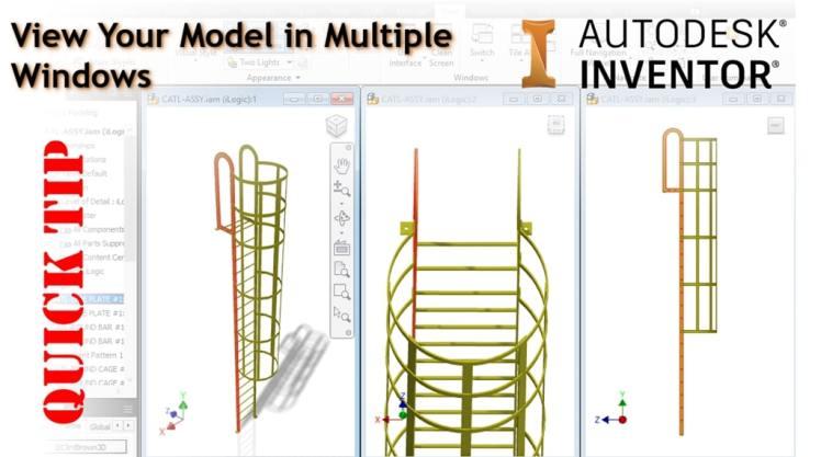 @ClintBrown3D Autodesk Inventor 16-min