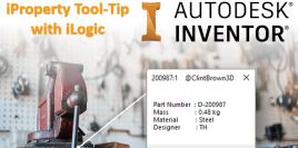 autodesk-inventor-ilogic-iproperties-tool-tip-selection.png