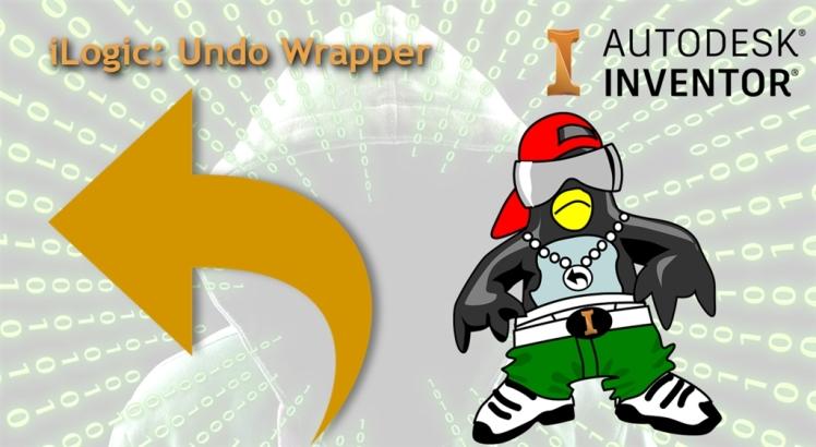 @ClintBrown3D Autodesk Inventor 02