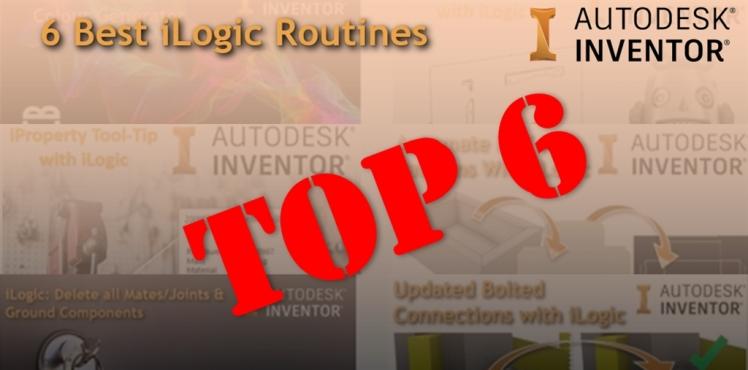 @ClintBrown3D Autodesk Inventor 07.jpg