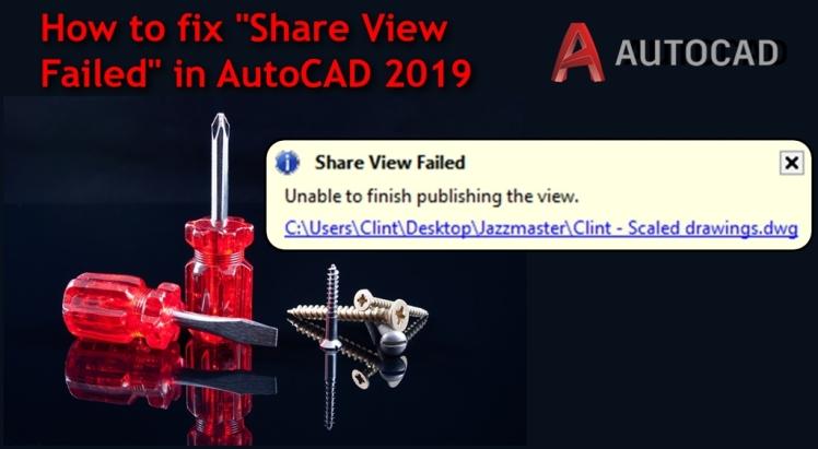 @ClintBrown3D Autodesk Inventor 11.jpg