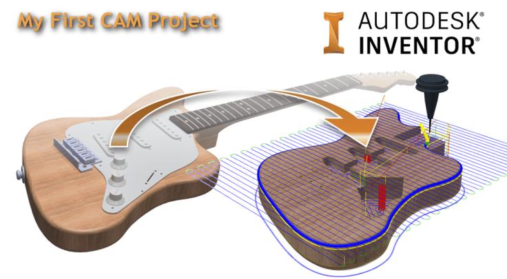 @ClintBrown3D Autodesk Inventor 04-min