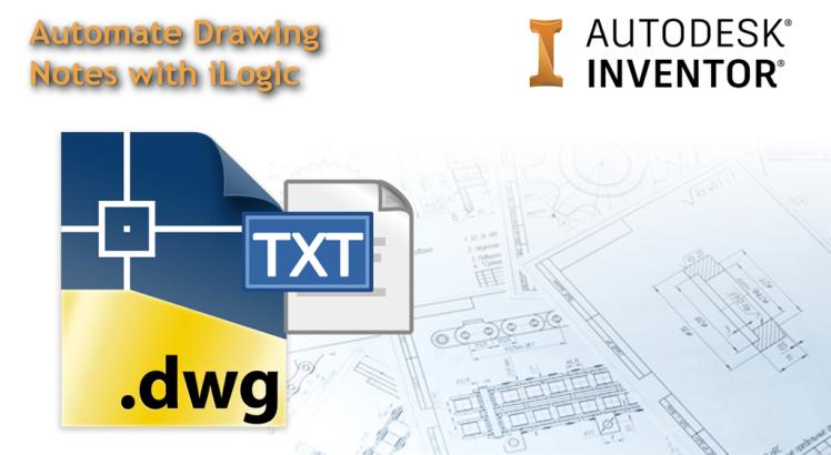 @ClintBrown3D Autodesk Inventor 10-min