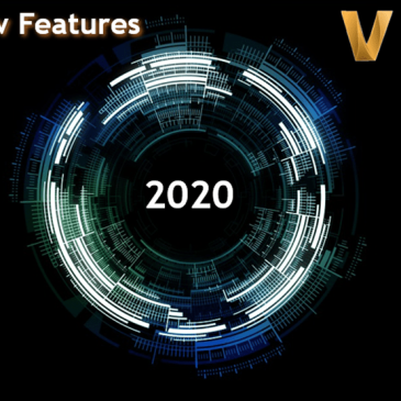 Autodesk Vault 2020 New Features