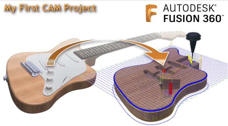 @ClintBrown3D Autodesk Inventor 08