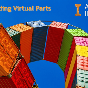 Understanding Virtual Components
