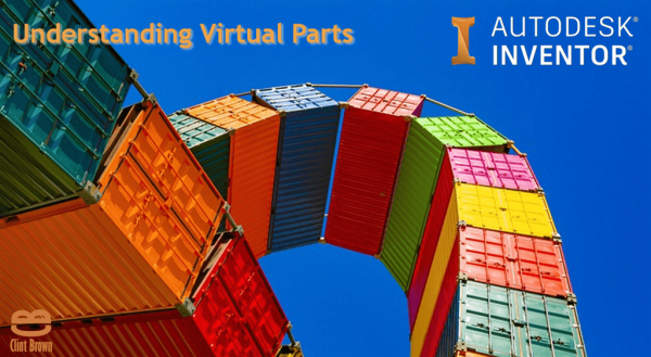 Understanding Virtual Components