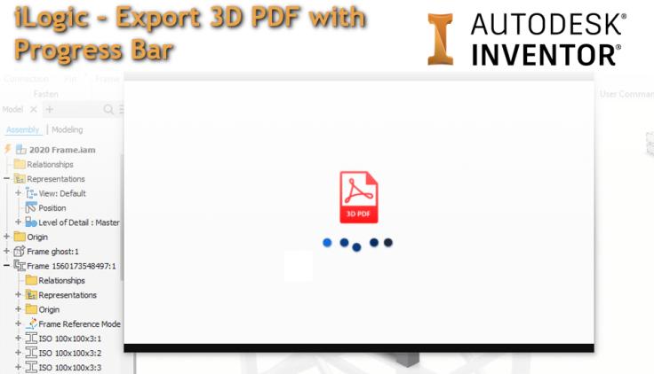 @ClintBrown3D Autodesk Inventor 14