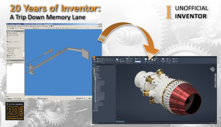 @ClintBrown3D Autodesk Inventor 10.png