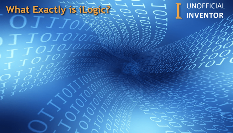 What is iLogic - unofficial Inventor blog.png